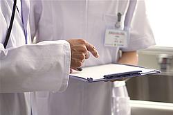 抗がん剤、放射線治療、手術と漢方薬