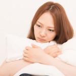 乳がんの抗がん剤の副作用