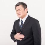 胃がんの抗癌剤治療の副作用