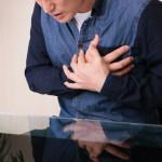 肺がんの抗がん剤治療による副作用の原因と対策