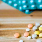 抗がん剤として使われる医薬品一覧