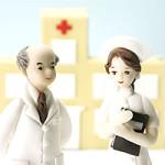 がん治療の病院選びについて思うこと