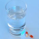 強い抗がん剤の副作用から身を守る