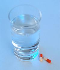 強い抗癌剤の副作用から身を守る