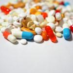 抗癌剤治療で副作用を緩和させる為の対策